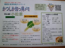 P1140803.JPG