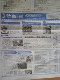 P1150044.JPG