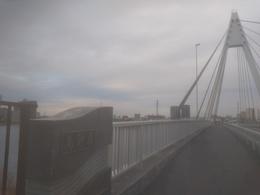 高砂橋.jpg