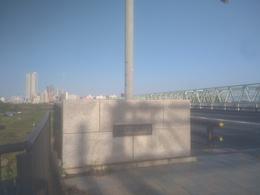 葛飾橋.jpg